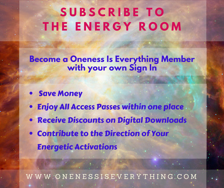 Subscribe to the Energy Room-2.png