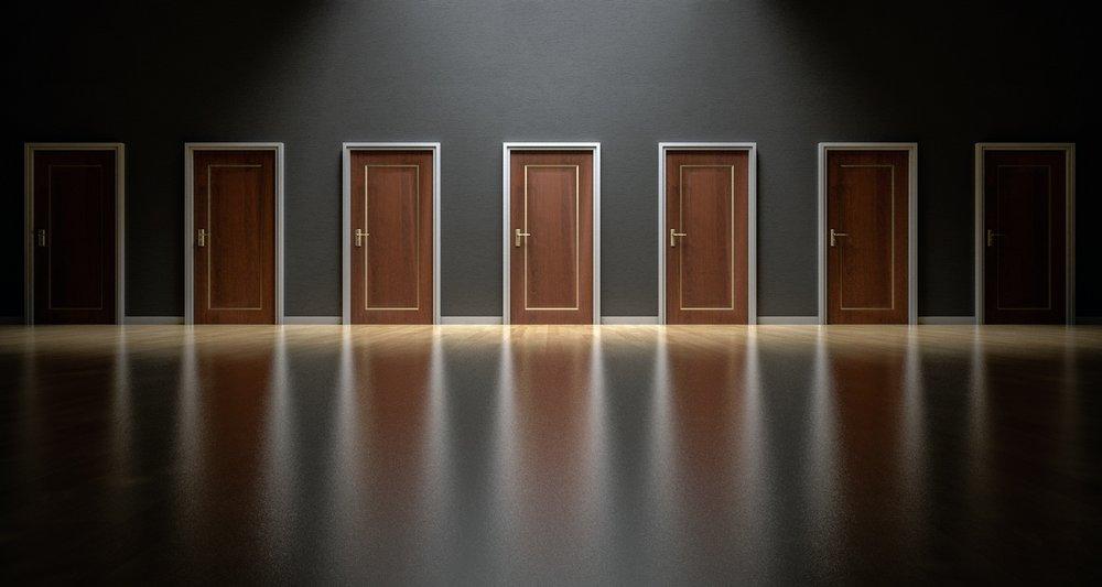 choices-decision-doors-277615.jpg