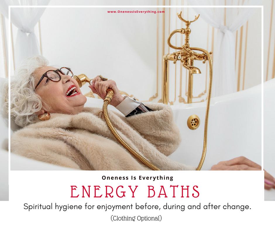 Energy Baths.png