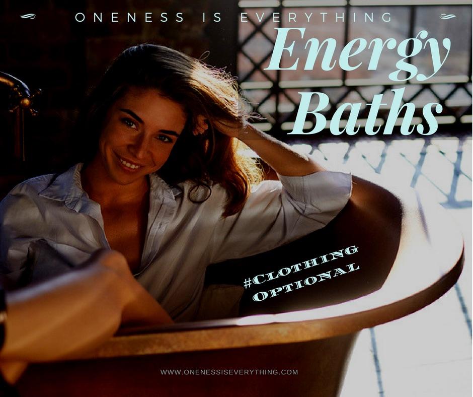 Energy Bath 7.jpg