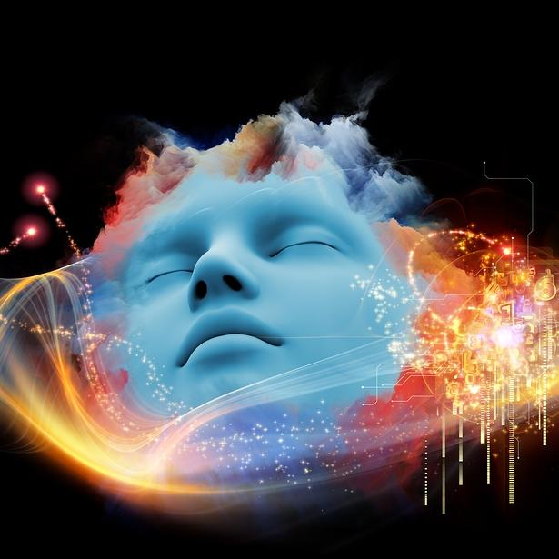 onenessiseverything.mortal.regenesis.facelift.jpg