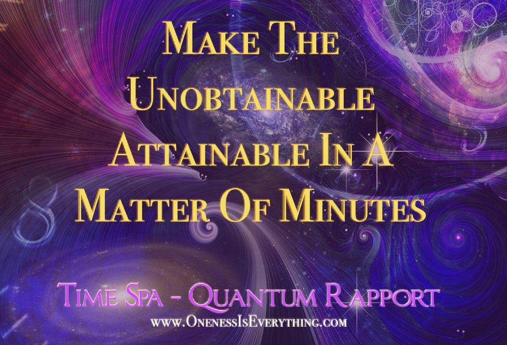 Matter Of Minutes.jpg