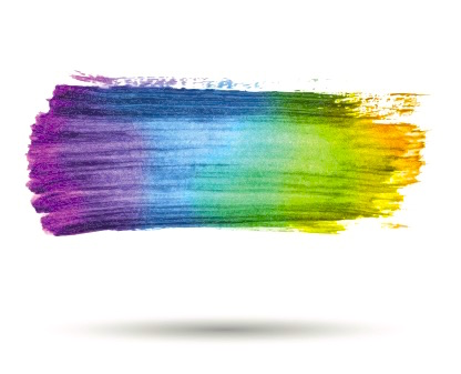 watercolor-brush-strokes-with--81264914.jpg