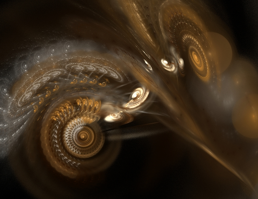 quantum spin wave