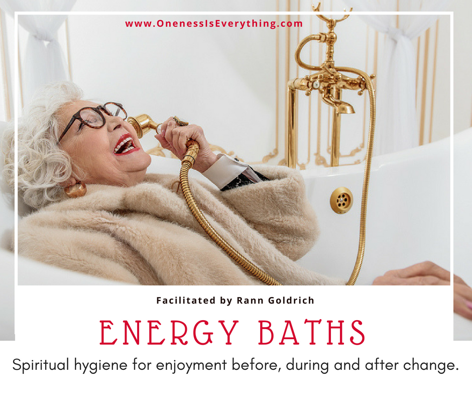 Energy Baths-6.png