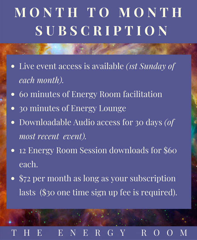 Monthly ER Subscribe.png