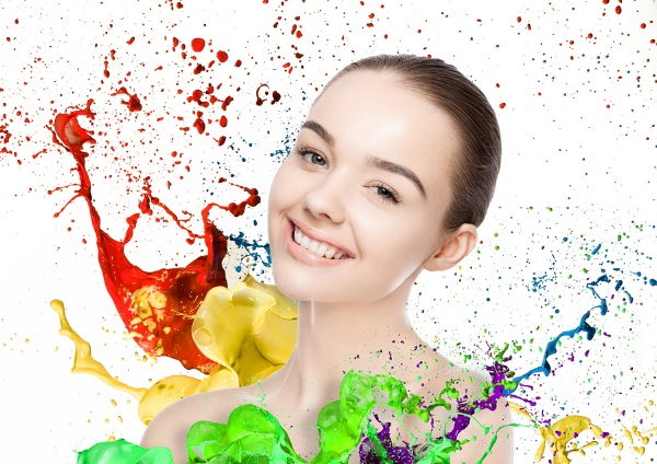 Immortal Beauty Kit  Learn More