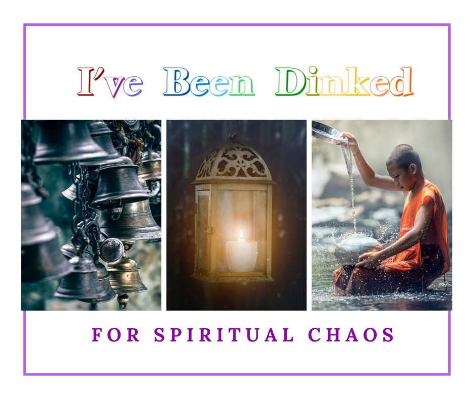 dinking for spiritual chaos.png