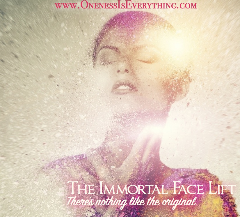 The Immortal Face Lift AD.jpg