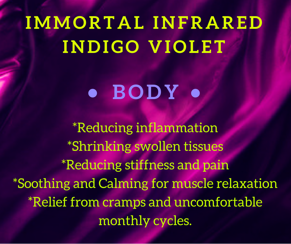 immortal indigo violet info.png