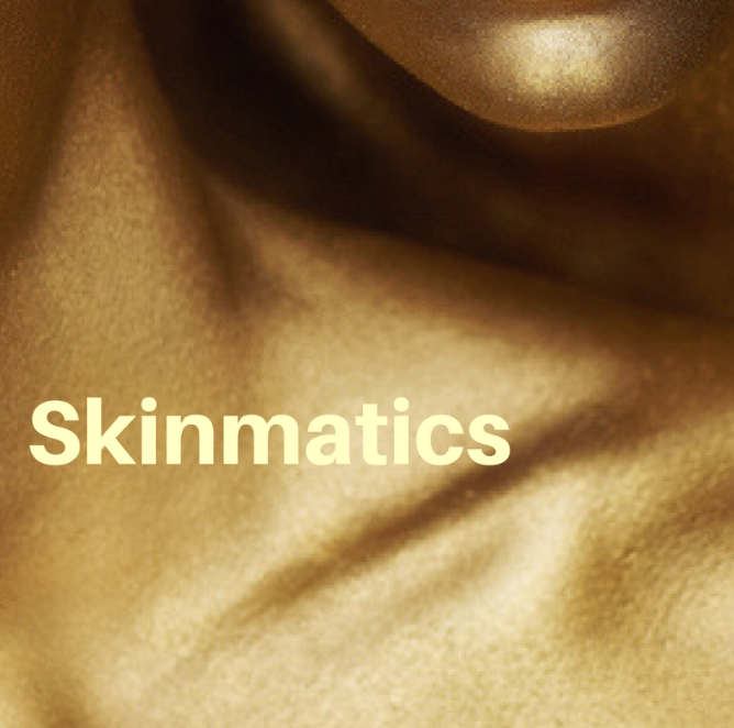 30 Days of Skinmatics    Learn More