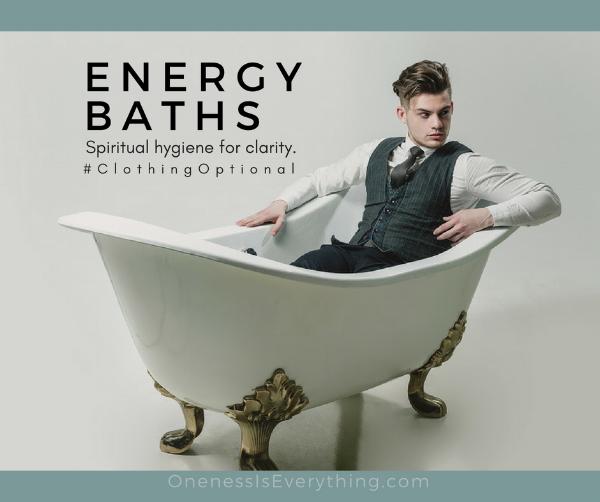 Energy Bath 19.jpg