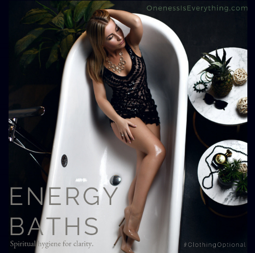 October Energy Bath.png