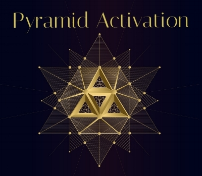 Pyramid Activation