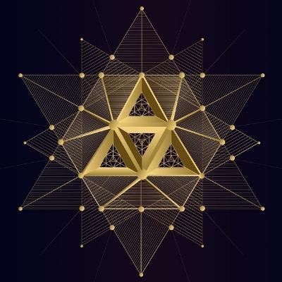 Pyramid Spa.jpeg