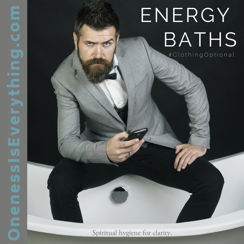 Energy Baths-14.png