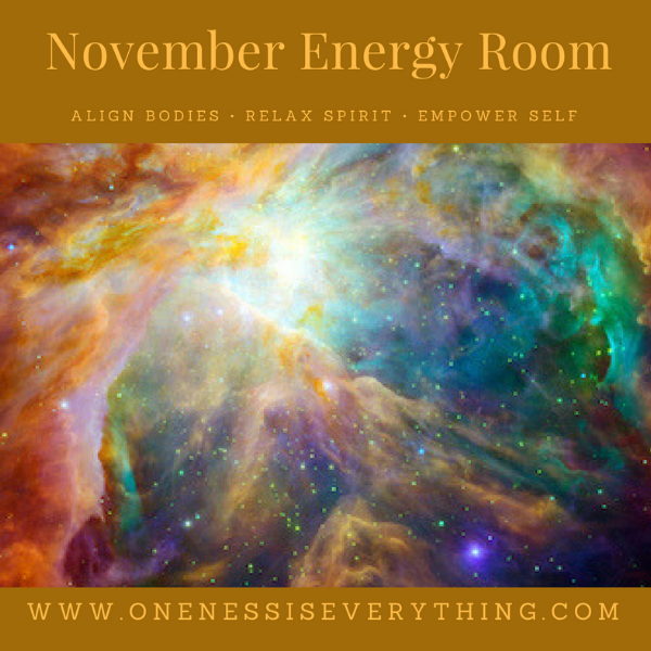 The Energy Room November.png