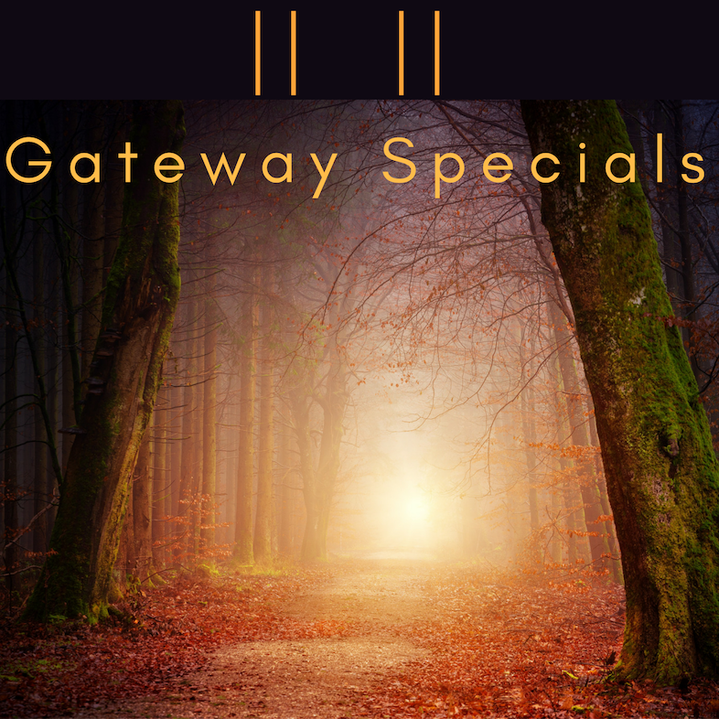 Gateway Specials.png