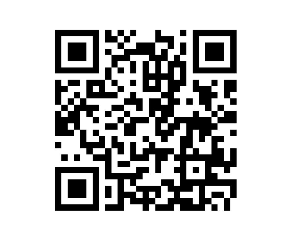 Bitcoin Payment QR.png