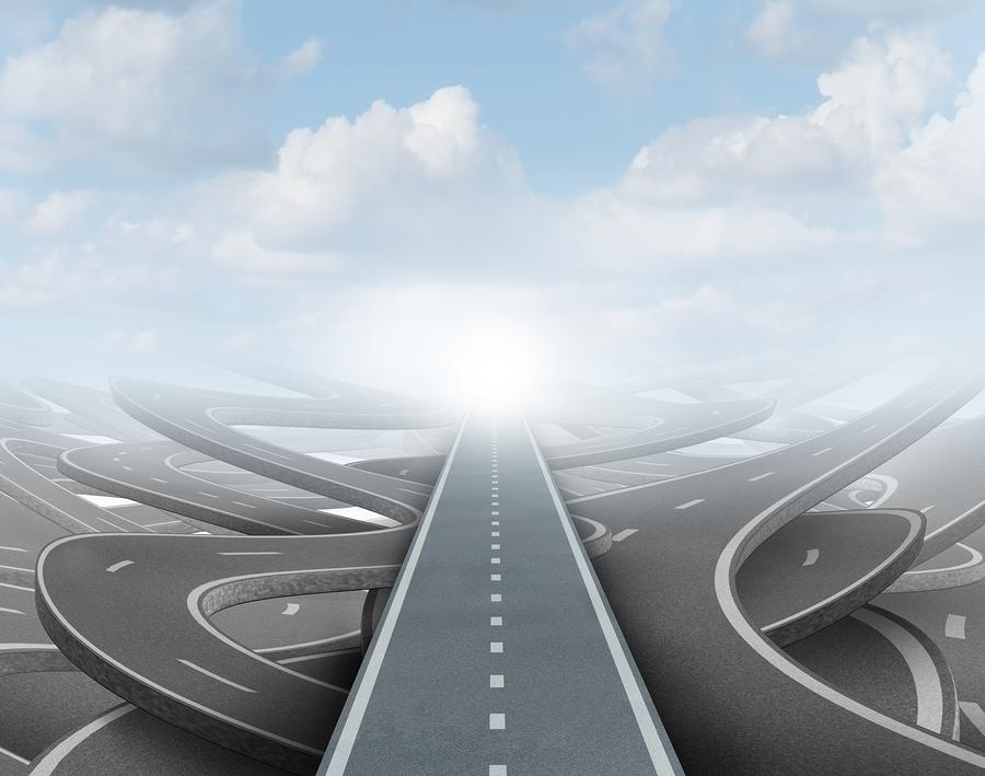 future vision roads.jpg