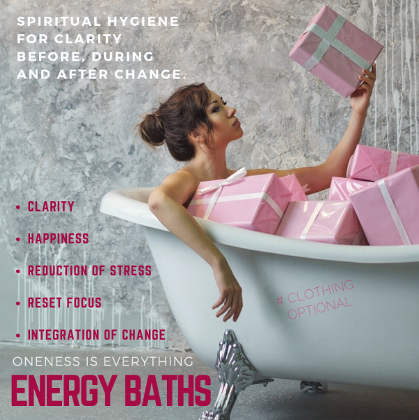 Energy Baths-15.png
