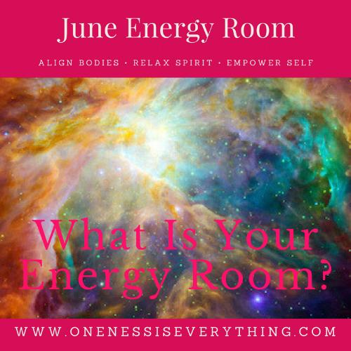 June Energy Room.png