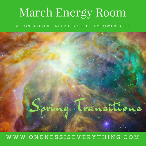 March Energy Room-3.png
