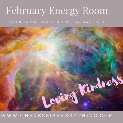 February Energy Room-3.png