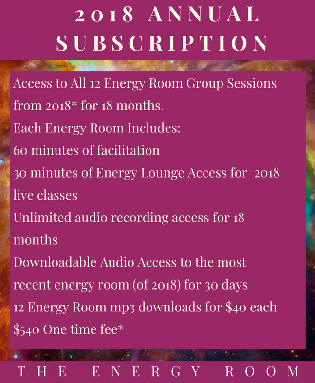 2018+Annual+ER+Subscribe.png