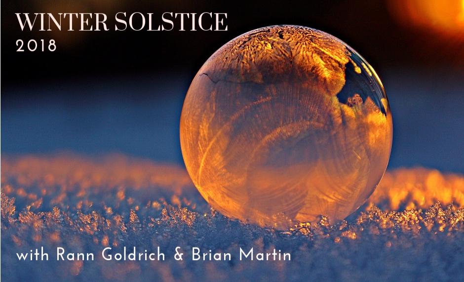 winter+solstice+2018.jpg