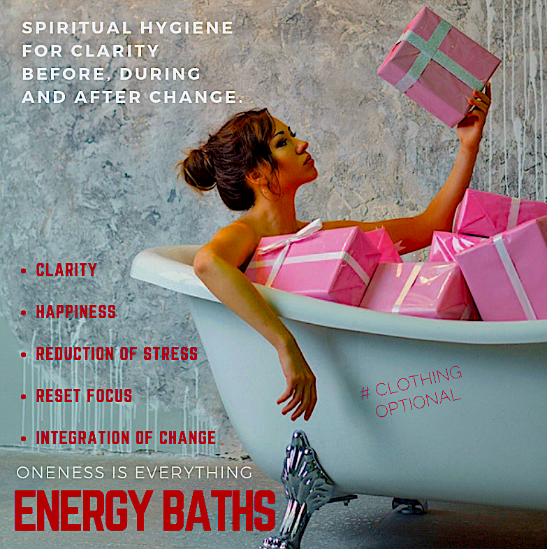 December Energy Baths.png