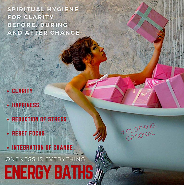 December Energy Baths.png