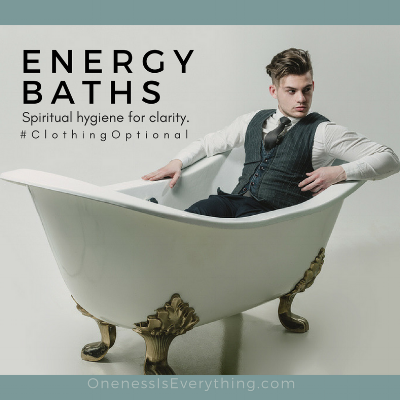 Energy+Baths-12.png