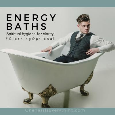 Energy+Baths-12.png