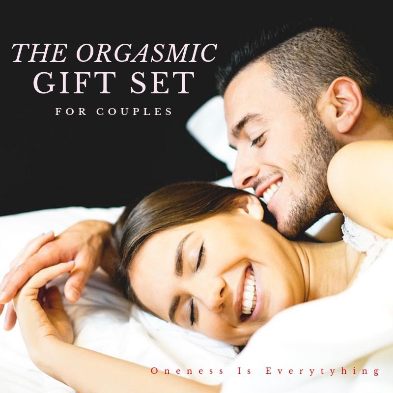 orgasmic+gift+set+2.jpg