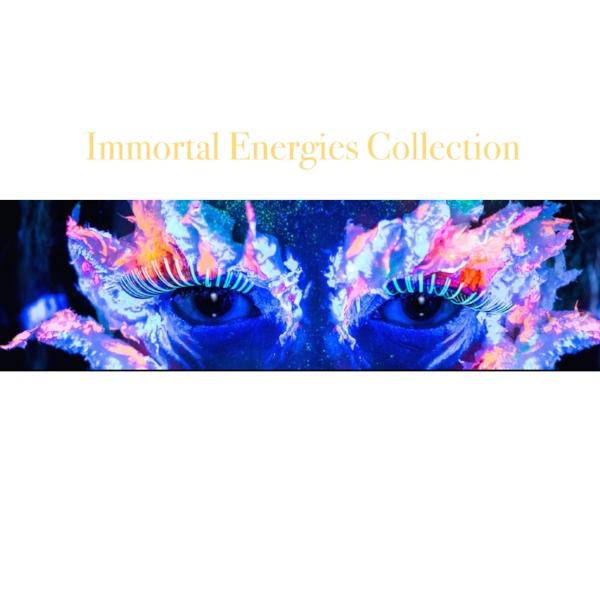 immortal+genesis+immortal+energies+-+oie.jpg