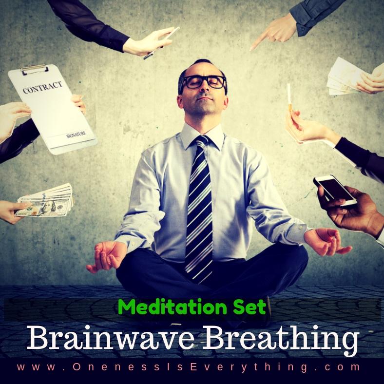 Brainwave+Breathing+Meditation+Set.jpg