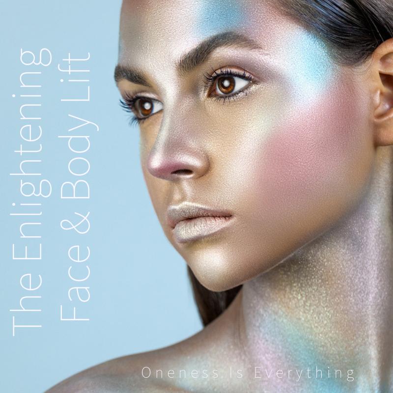 enlightening face & body.png