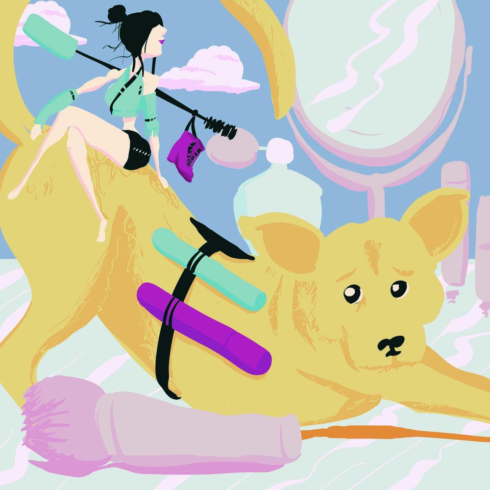 wife&dog-01.jpg