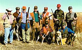 hunters5.jpg