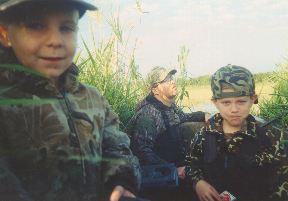 hunting-kids.jpg