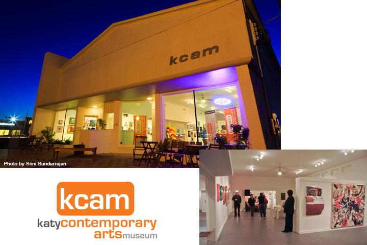 kcam-Museum.jpg