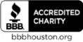 houston-seal-horizontal-w-url-black.jpg