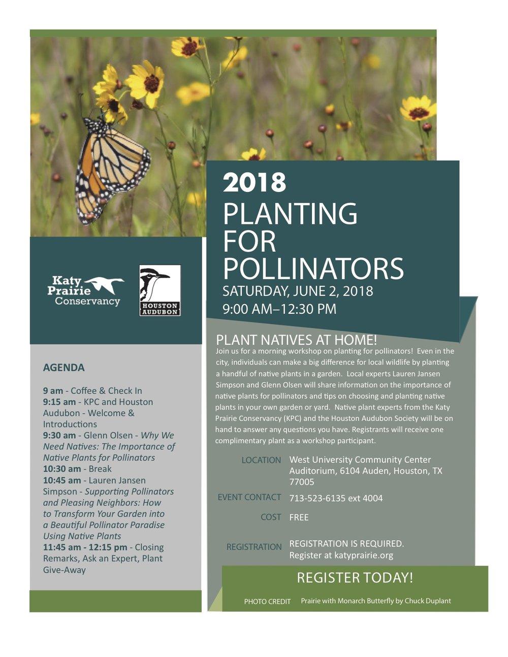 Planting for Pollinators.jpg