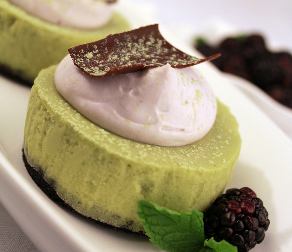 Matcha Blackberry CC-web3.jpg