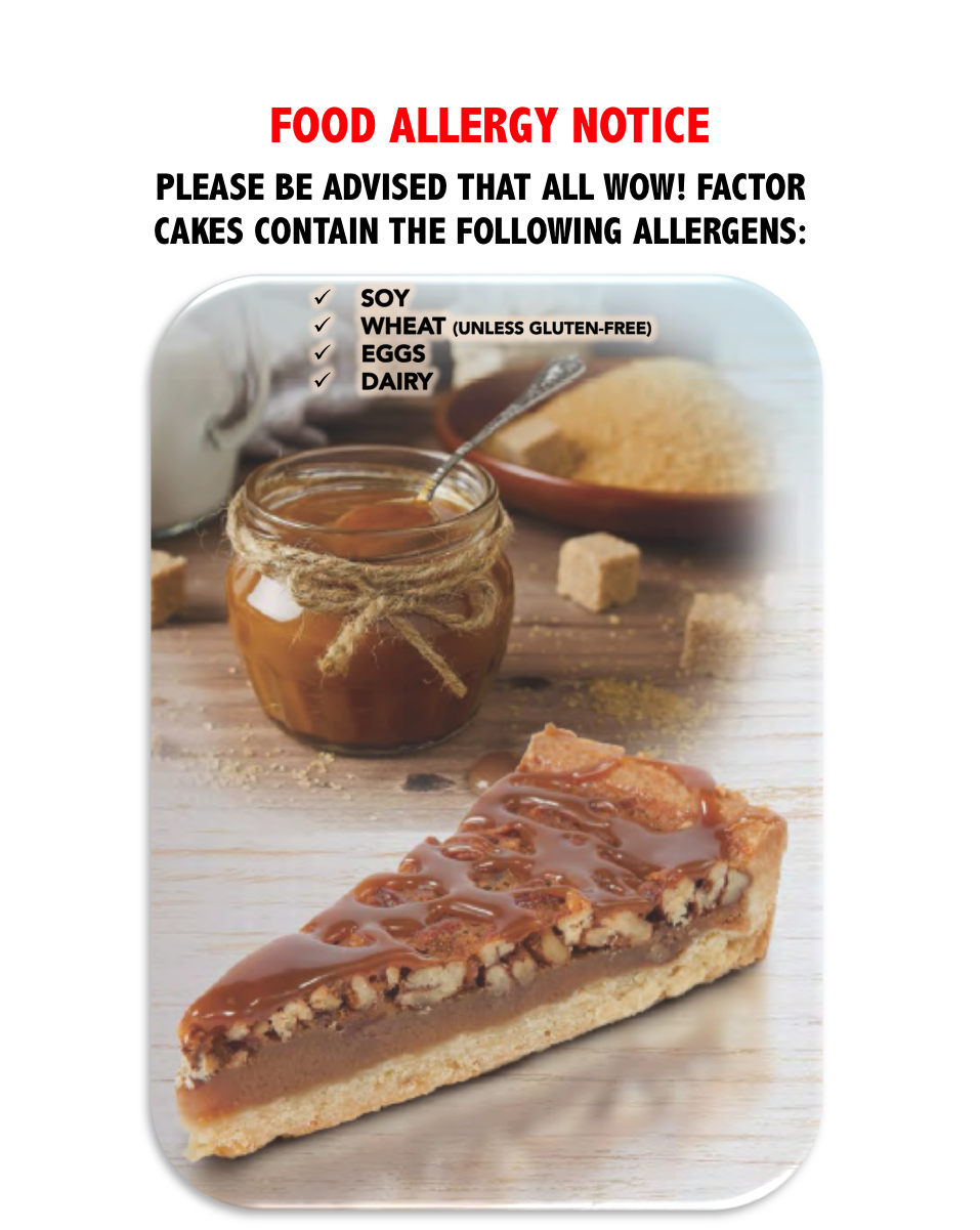 Food Allergy Notice.png