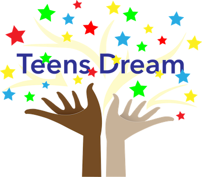 TeensDreamWebblue.png