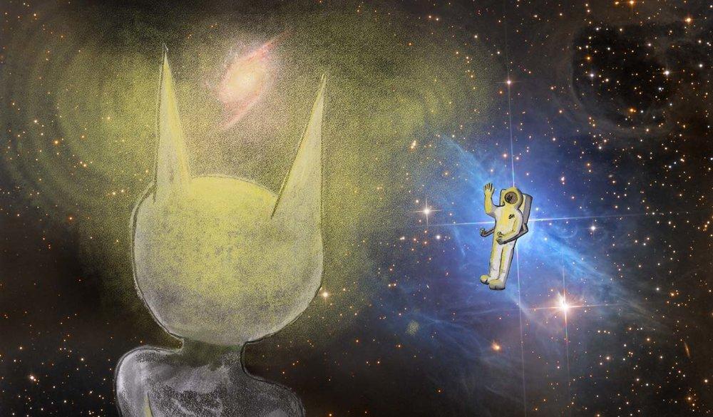 GalaxyCatJH.jpg