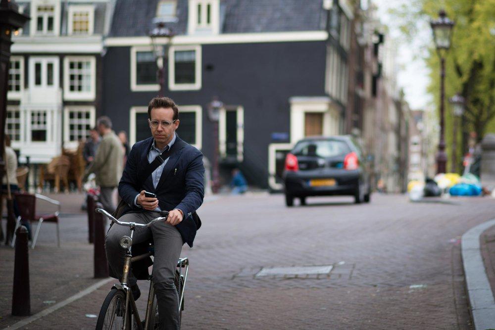 dutch-biker-1.jpg