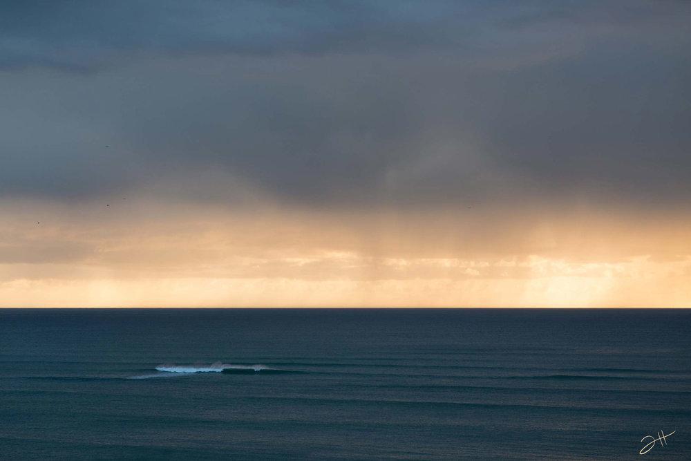 WAVE-horizonJH.jpg